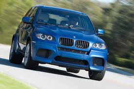 Bmw X5 5 0i Specs - 2010 bmw x5 m review top speed
