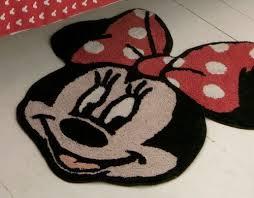 Minnie Mouse Rug Bedroom 18 Best Minnie Mouse Bathroom Ideas Images On Pinterest Bathroom