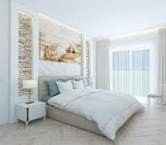 3d Room The Cozy Bedroom 3d Cgtrader