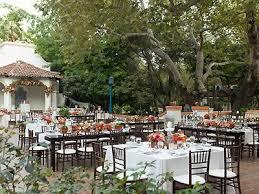 Cheap Wedding Venues Orange County Rancho Las Lomas Orange County Ca A 750 Security Deposit Is