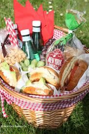 93 best nybco bagels images on pinterest bagel bagel sandwich