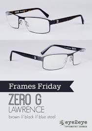 black friday eyeglasses frames friday eye2eye optometry corner