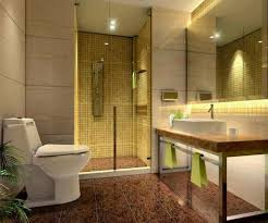 Yellow Tile Bathroom Ideas Bathroom Small Shower Tiles Ideas Inspiration With Blue Plaid