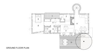 modern castle floor plans the modern castle in vermont usa home reviews