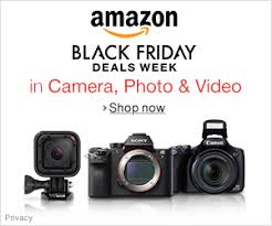 what happens on black friday amazon living with passion and purpose this is what happens if you