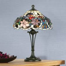 Bedroom Lamps Walmart by Astounding Walmart Lamp Shades Table Lamps Decorating Ideas Gallery In
