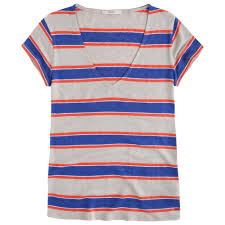 pepe jeans women s clothing shop pepe jeans women s clothing