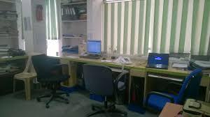1200 sq ft fully furnished office z15 mp nagar zone 1 u2013 flexton