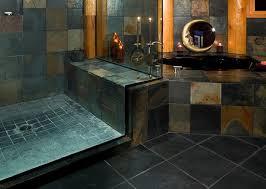 best tile floor luxury idea how to clean tile floors dansupport