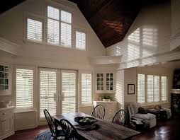 portfolio affordable custom blinds and designs in bradenton fl