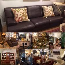 Furniture Consignment In Atlanta by Melange Fine Furniture Consignment 44 Photos Antiques