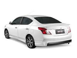 nissan almera user review malaysia car recommendations no troll