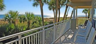 hilton head island vacation rentals island getaway rentals