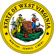 Motor Vehicle Power Of Attorney Form west virginia vehicle power of attorney form power of attorney