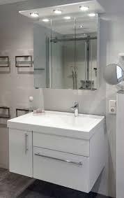 waschbecken untertisch die besten 25 waschbecken mit unterschrank ideen auf pinterest