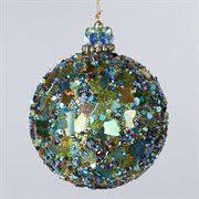 115 best mosaics images on mosaics