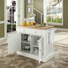 kitchen island tables for sale kitchen furniture awesome narrow kitchen cart portable kitchen