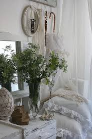 shabby chic vintage home decor 7577 best shabby chic images on pinterest live french country