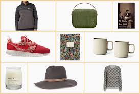 gifts for a woman 20 great gifts for women gear patrol
