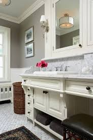 bathroom small bathroom vanities vanity small bathroom small