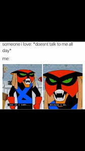Do All The Meme - dopl3r com memes someone i love doesnt talk to me all day me
