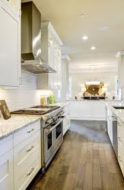 how to clean up greasy kitchen cabinets how to clean greasy kitchen cabinets vinegar baking soda
