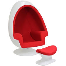 bubble chair egg lounge surprising chairs arne jacobsen style