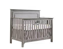 oak convertible crib cribs baby crib furniture kids furniture stores free shipping