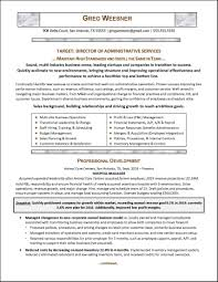 sample resume for driver delivery delivery supervisor sample resume invitation letter for wedding manager resume examples technical manager resume sample resume it service delivery manager resume sample fancy it