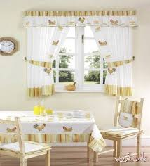 curtain design for home interiors kitchen curtain designs 35 with a lot more home interior