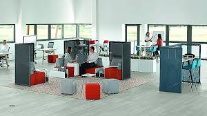 mobilier bureau modulaire ugap mobilier de bureau b free bureau modulaire et table de