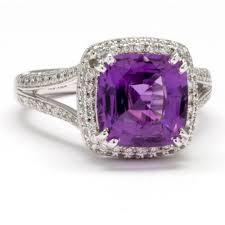 engagement ring insurance geico wedding rings jewelers quote engagement ring insurance