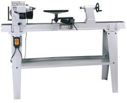 woodworking tools sale uk home woodworking projects