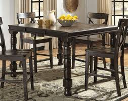 kitchen furniture ottawa modern dining room furniture ottawa
