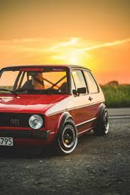 old volkswagen volvo best 25 volkswagen golf mk1 ideas on pinterest mk1 volkswagen