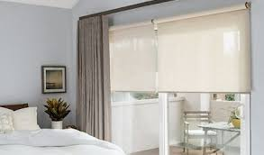 Noble Curtains Custom Shades Window Shades Available In A Variety Of Materials