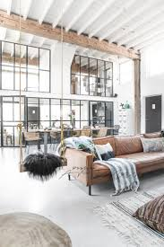 Industrial Living Room by 143 Best Woonkamer Images On Pinterest Black Chairs