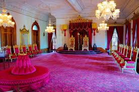 Floor Plan Buckingham Palace 20 Inside Buckingham Palace Floor Plan Trudeau Queen