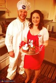 Cute Halloween Costumes Couples 246 Halloween Costumes Couples Images Costumes