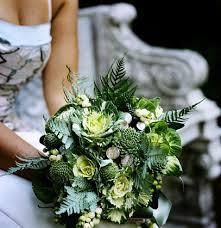wedding flower trends aislinn events