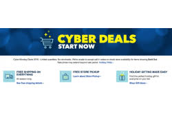 best buy black friday 2017 blu ray deals best buy black friday 2017 ad deals u0026 sales bestblackfriday com