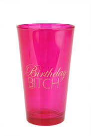 diamond party supplies 49 best 21st birthday party supplies images on pinterest