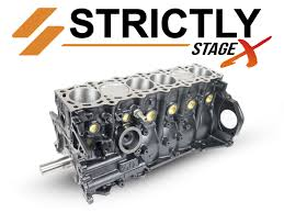 supra 2jz strictly extreme 3 0l short block supra 2jz 1jz