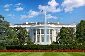house emoji can trump read emoji try this white house real estate listing
