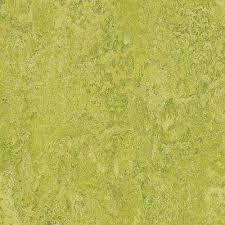yellow laminate tile flooring laminate flooring the