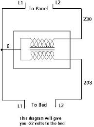 jefferson electric auto transformer help please tantalk