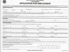 burger king job application form print out related keywords