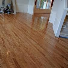 imperial hardwood floors 30 photos flooring 19452 124th ave