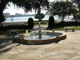 free wedding venues in jacksonville fl garden club of jacksonville wedding photos tbrb info
