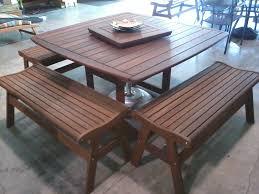 ipe outdoor furniture furniture designs